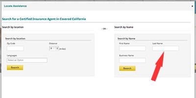 04 Health Insurance California Los Angeles
